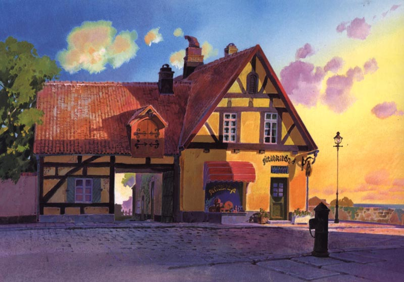 kiki's_delivery_service_concept_art_background_18.jpg
