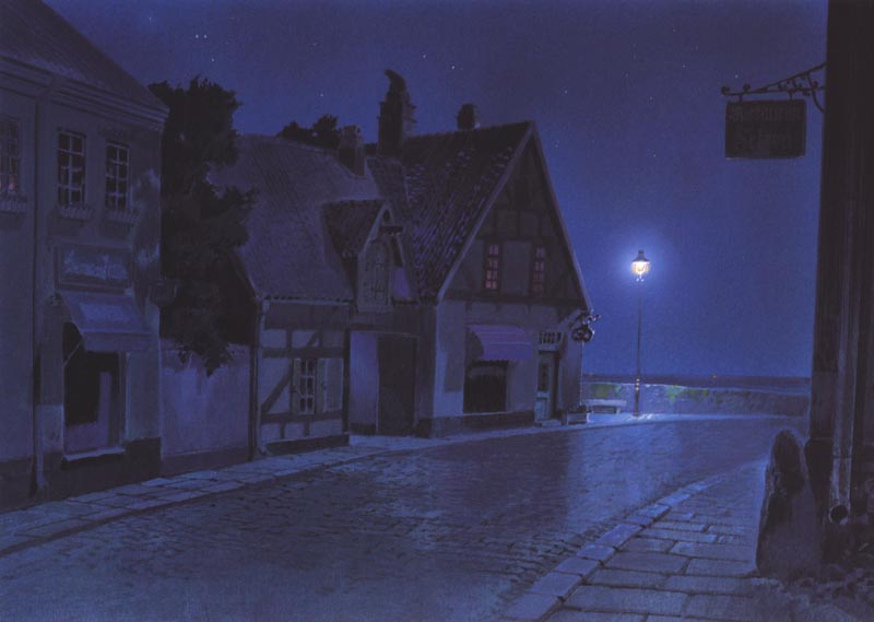 kiki's_delivery_service_concept_art_background_19.jpg