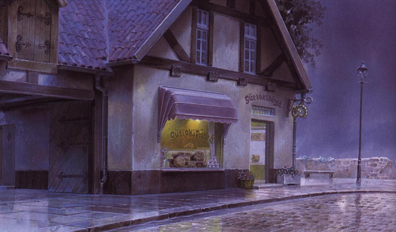 kiki's_delivery_service_concept_art_background_20.jpg