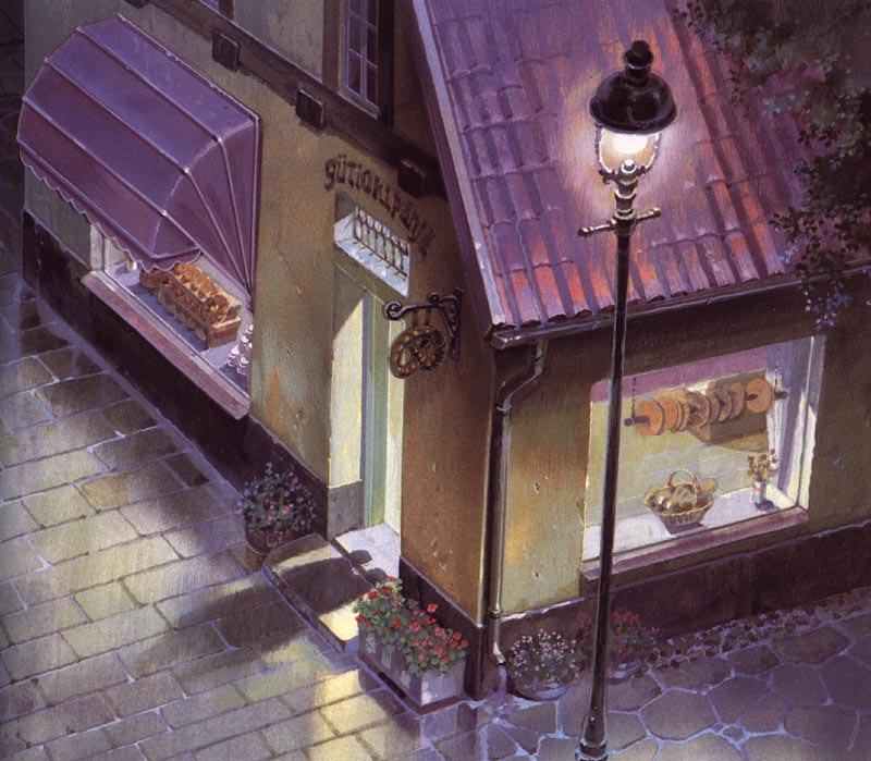 kiki's_delivery_service_concept_art_background_21.jpg