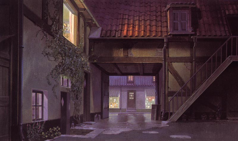 kiki's_delivery_service_concept_art_background_22.jpg