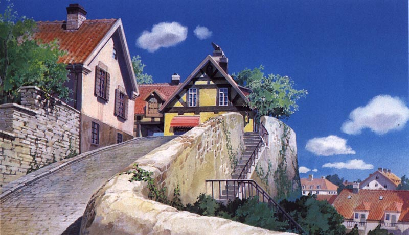 kiki's_delivery_service_concept_art_background_26.jpg