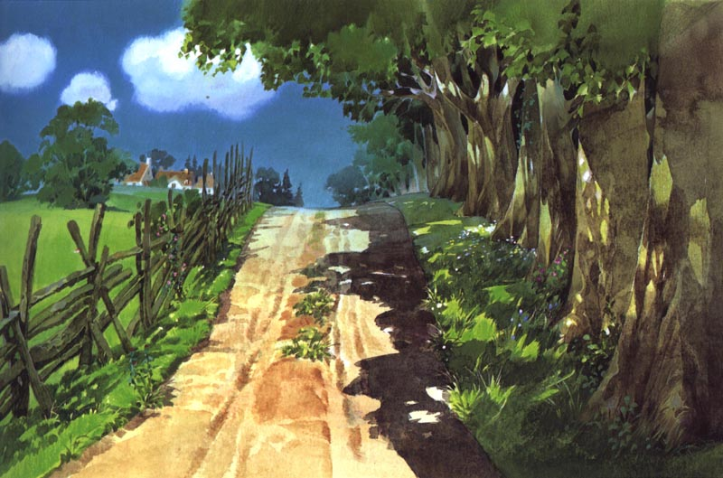 kiki's_delivery_service_concept_art_background_28.jpg