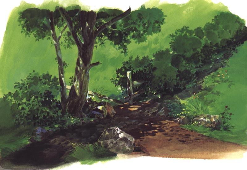 kiki's_delivery_service_concept_art_background_29.jpg