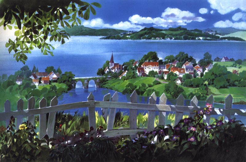 kiki's_delivery_service_concept_art_background_30.jpg