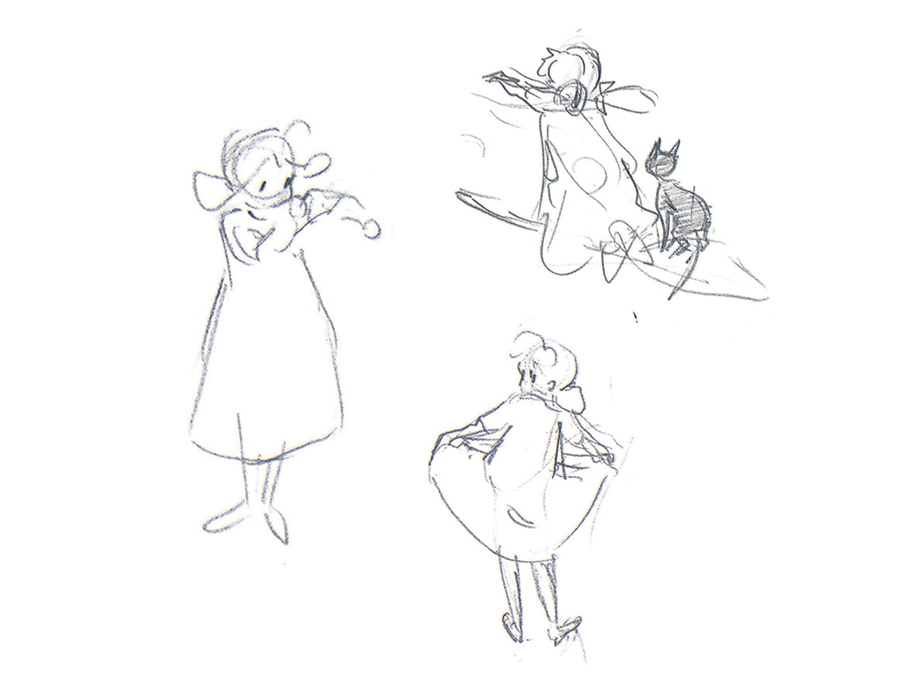 kiki's_delivery_service_concept_art_character_2.jpg