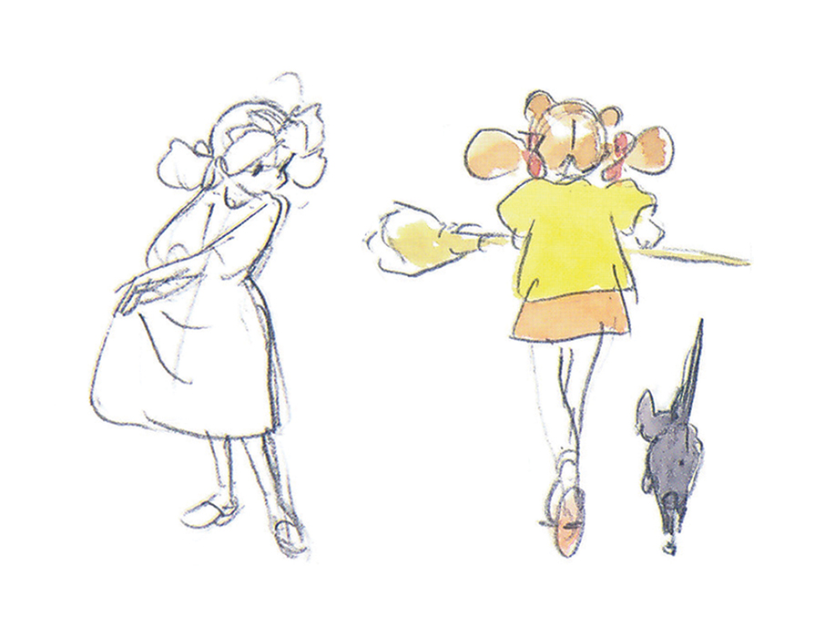 kiki's_delivery_service_concept_art_character_3.jpg