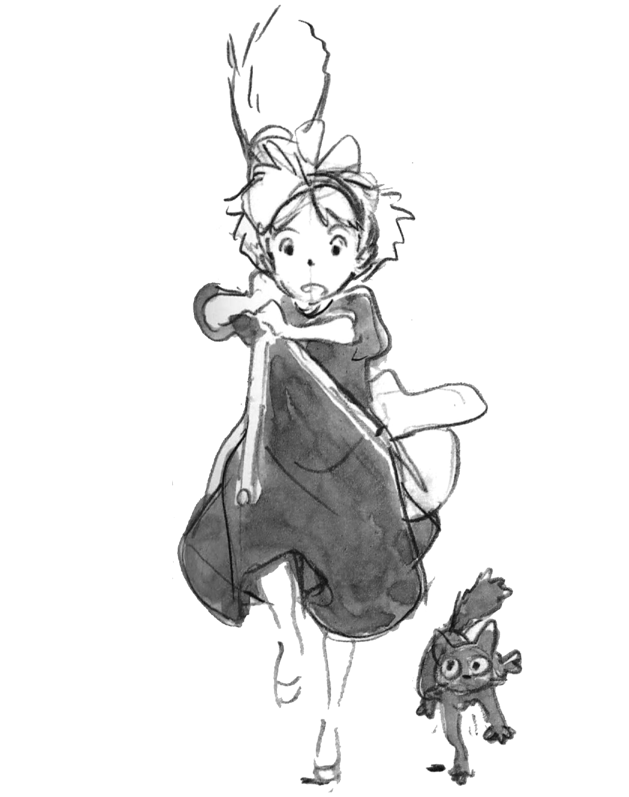 kiki's_delivery_service_concept_art_character_4.jpg