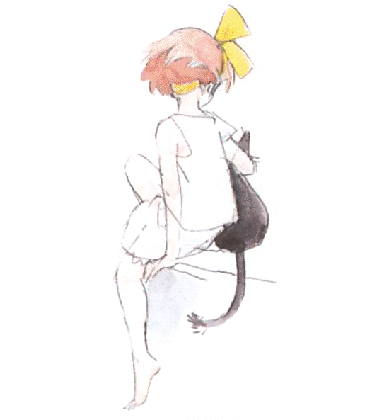 kiki's_delivery_service_concept_art_character_6.jpg
