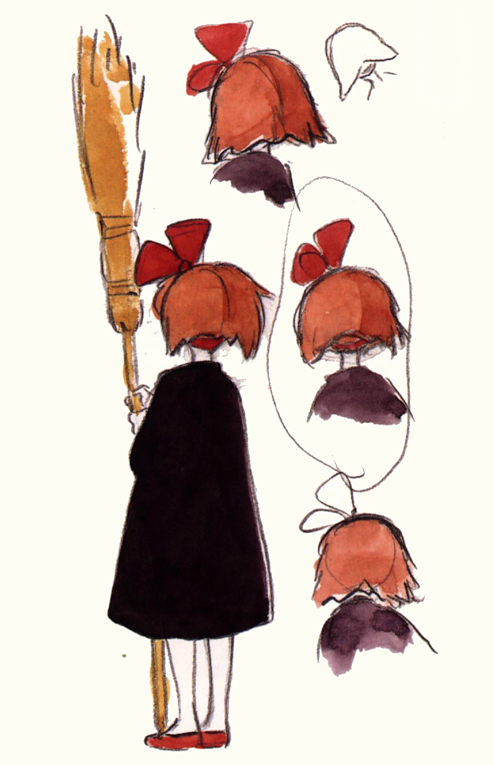 kiki's_delivery_service_concept_art_character_5.jpg