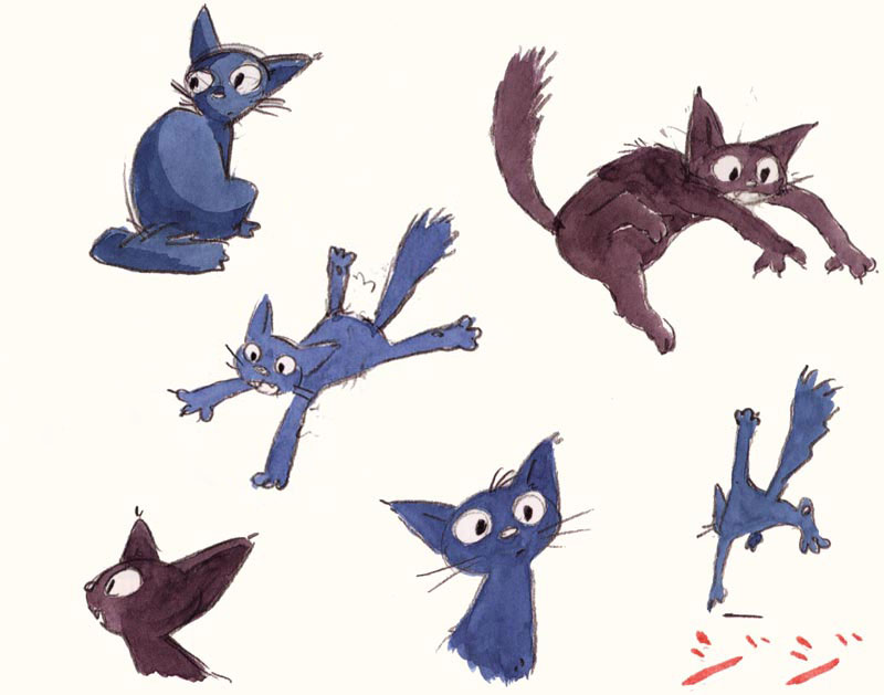 kiki's_delivery_service_concept_art_character_12.jpg