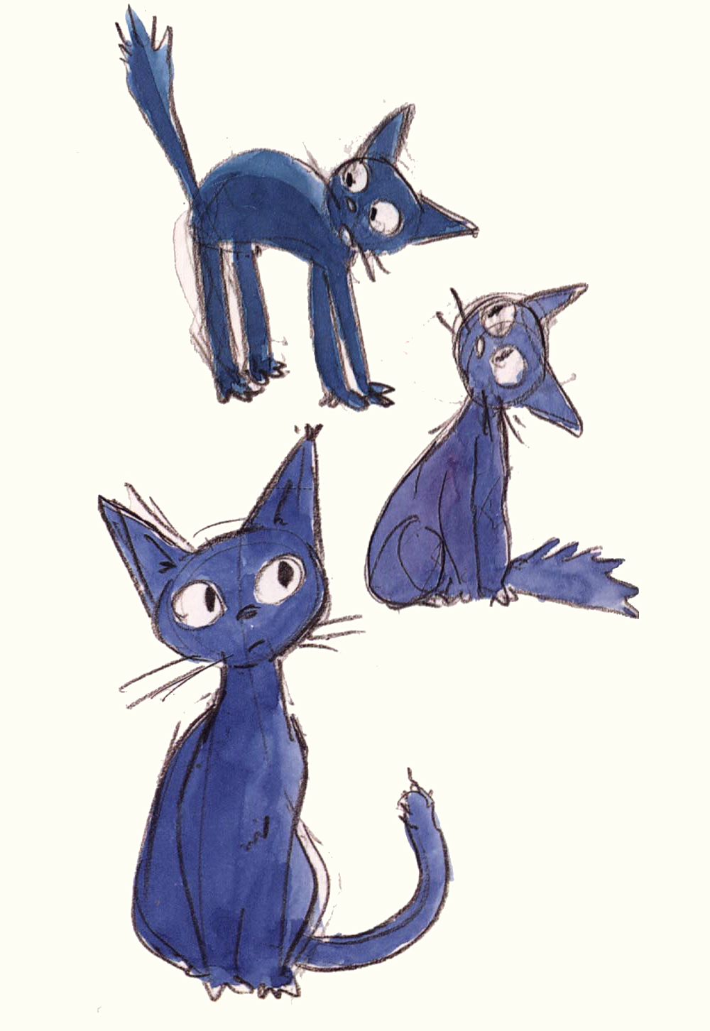 kiki's_delivery_service_concept_art_character_11.jpg