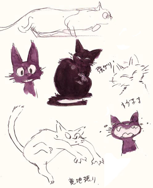 kiki's_delivery_service_concept_art_character_14.jpg
