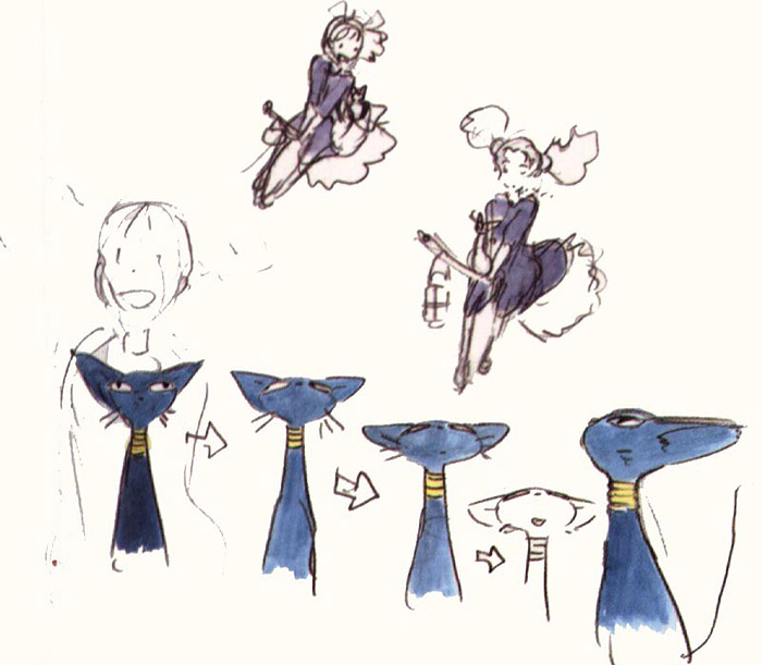 kiki's_delivery_service_concept_art_character_15.jpg