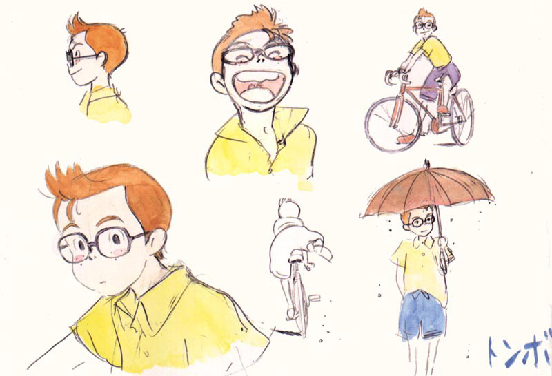 kiki's_delivery_service_concept_art_character_16.jpg