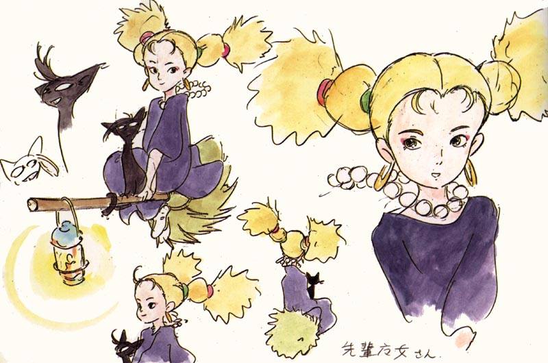kiki's_delivery_service_concept_art_character_24.jpg