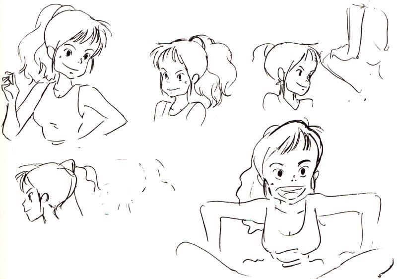 kiki's_delivery_service_concept_art_character_26.jpg