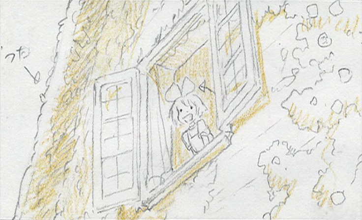 kiki's_delivery_service_concept_art_layout_04b.jpg