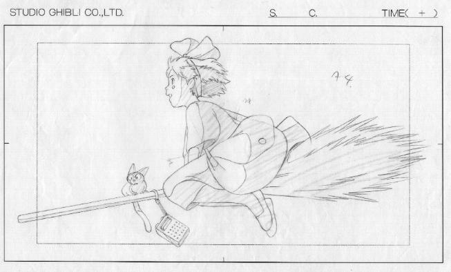 kiki's_delivery_service_concept_art_layout_06.jpg