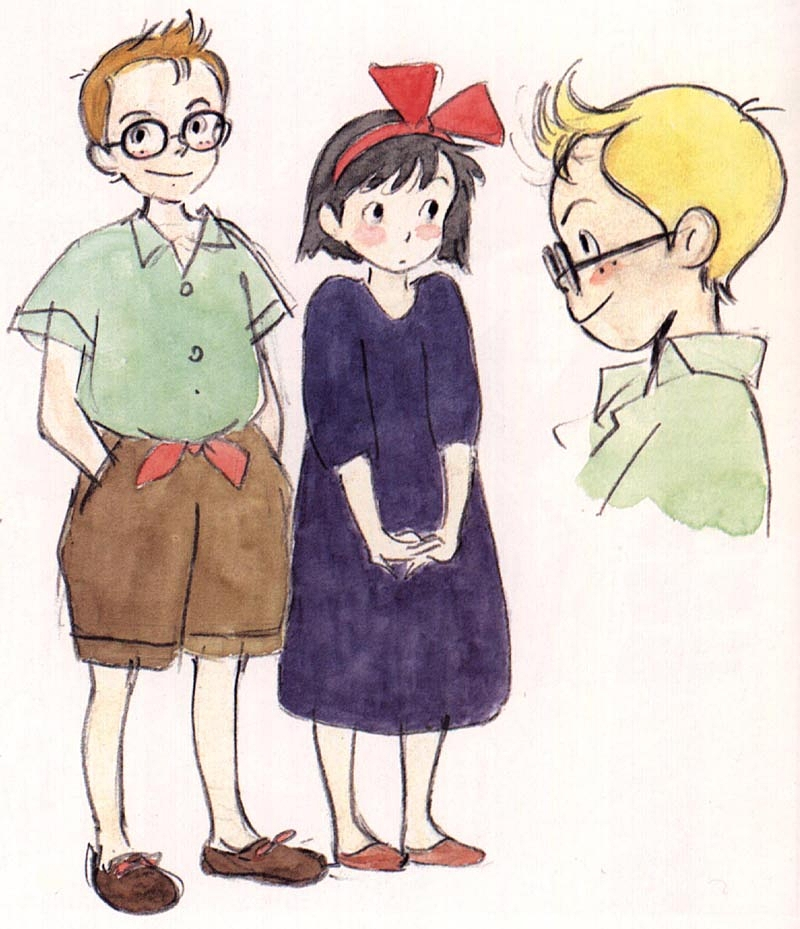 kiki's_delivery_service_concept_art_character_1.jpg