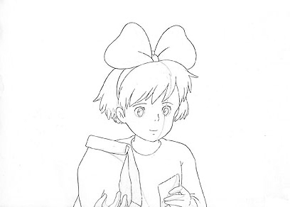 kiki's_delivery_service_concept_art_character_8.jpg
