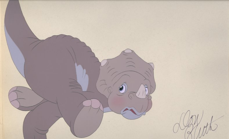 the_land_before_time_production_drawing_cel_2.jpg