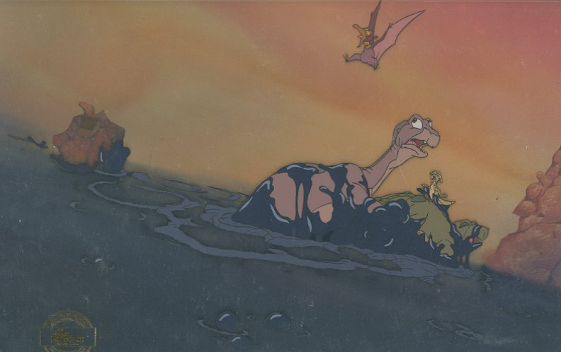 the_land_before_time_production_drawing_cel_4.jpg