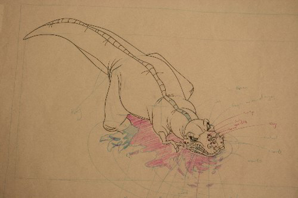 the_land_before_time_production_drawing_cel_5 (1).jpg