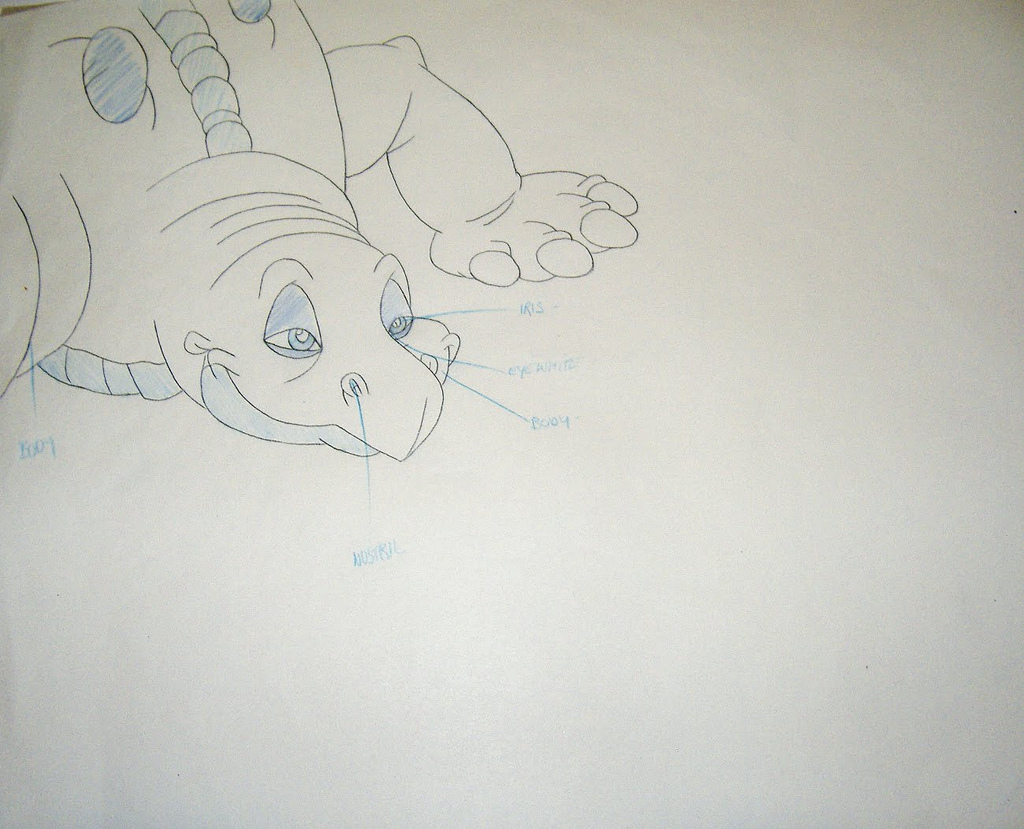 the_land_before_time_production_drawing_cel_10 (1).jpg