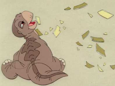 the_land_before_time_production_drawing_cel_13.jpg