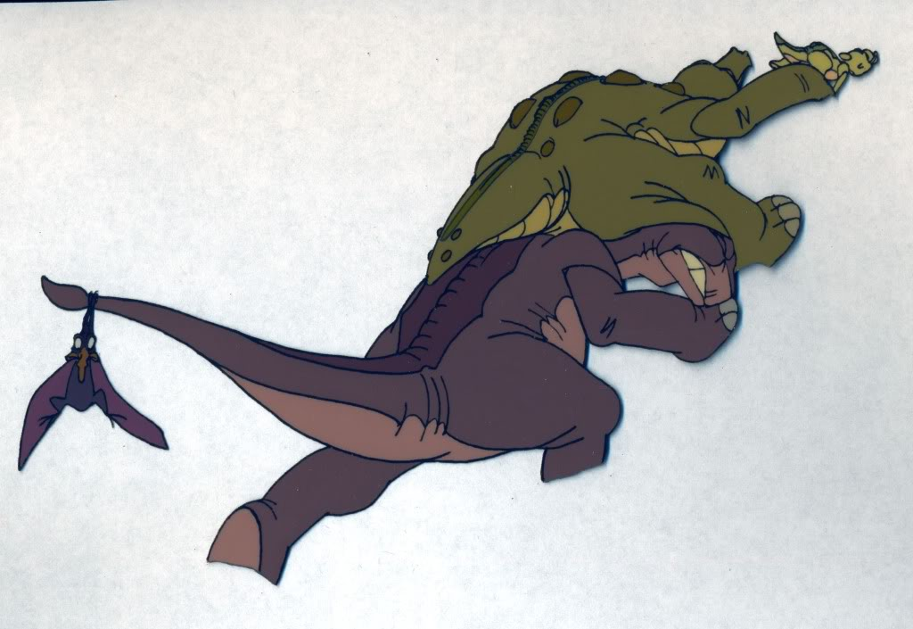 the_land_before_time_production_drawing_cel_14.jpg