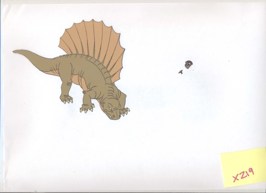 the_land_before_time_production_drawing_cel_16.jpg