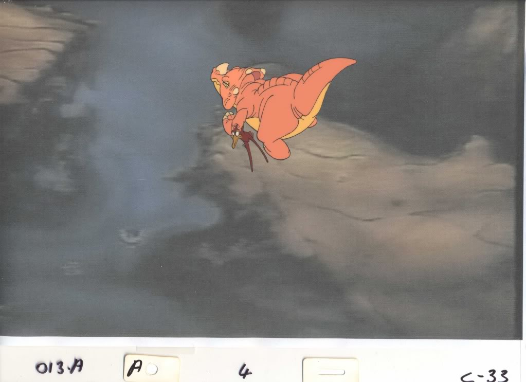 the_land_before_time_production_drawing_cel_22.jpg