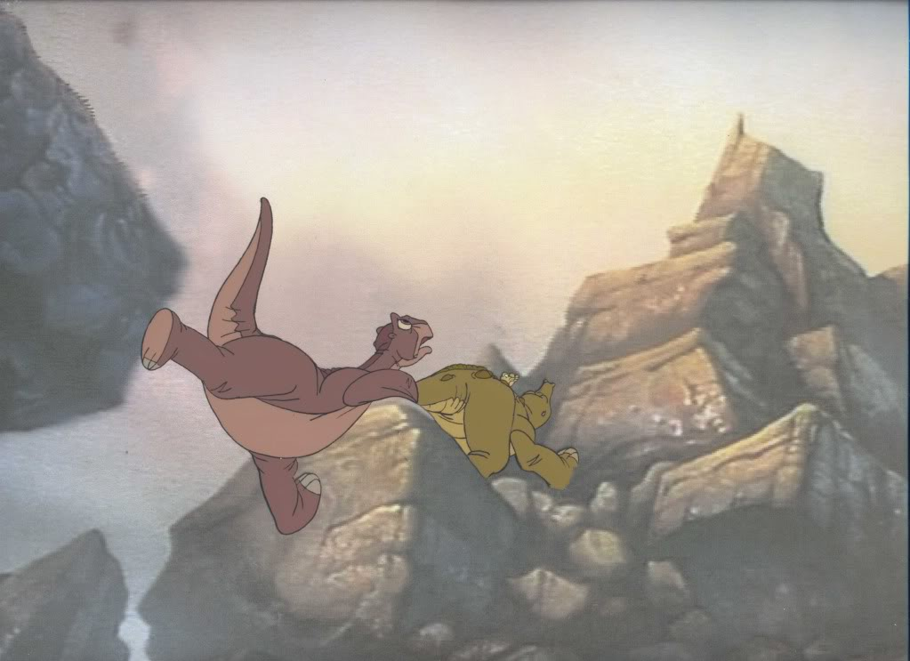 the_land_before_time_production_drawing_cel_33.jpg