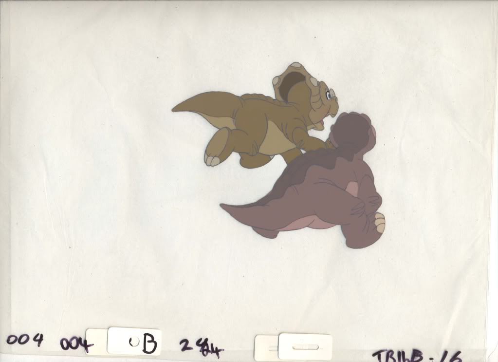 the_land_before_time_production_drawing_cel_36.jpg