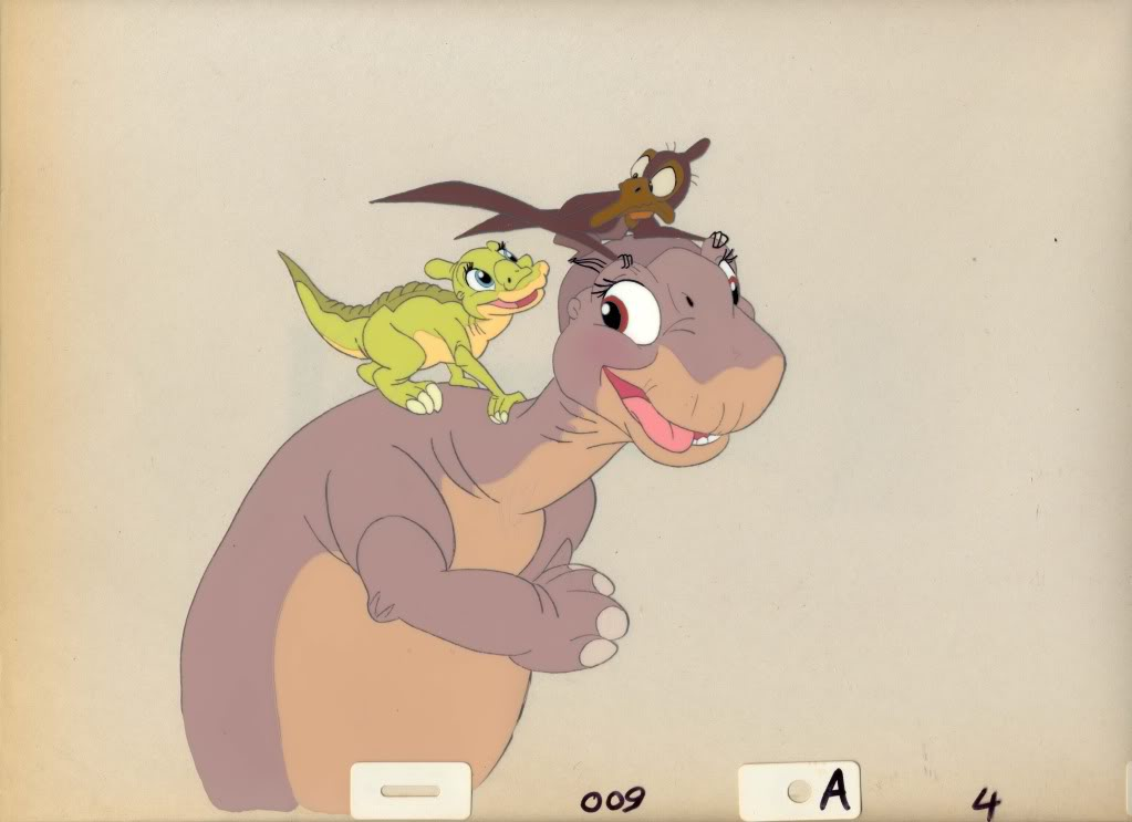 the_land_before_time_production_drawing_cel_40.jpg