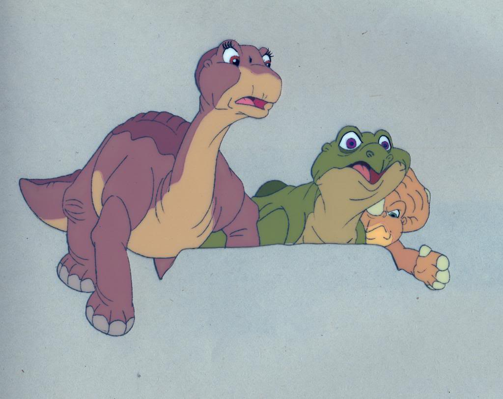 the_land_before_time_production_drawing_cel_42.jpg