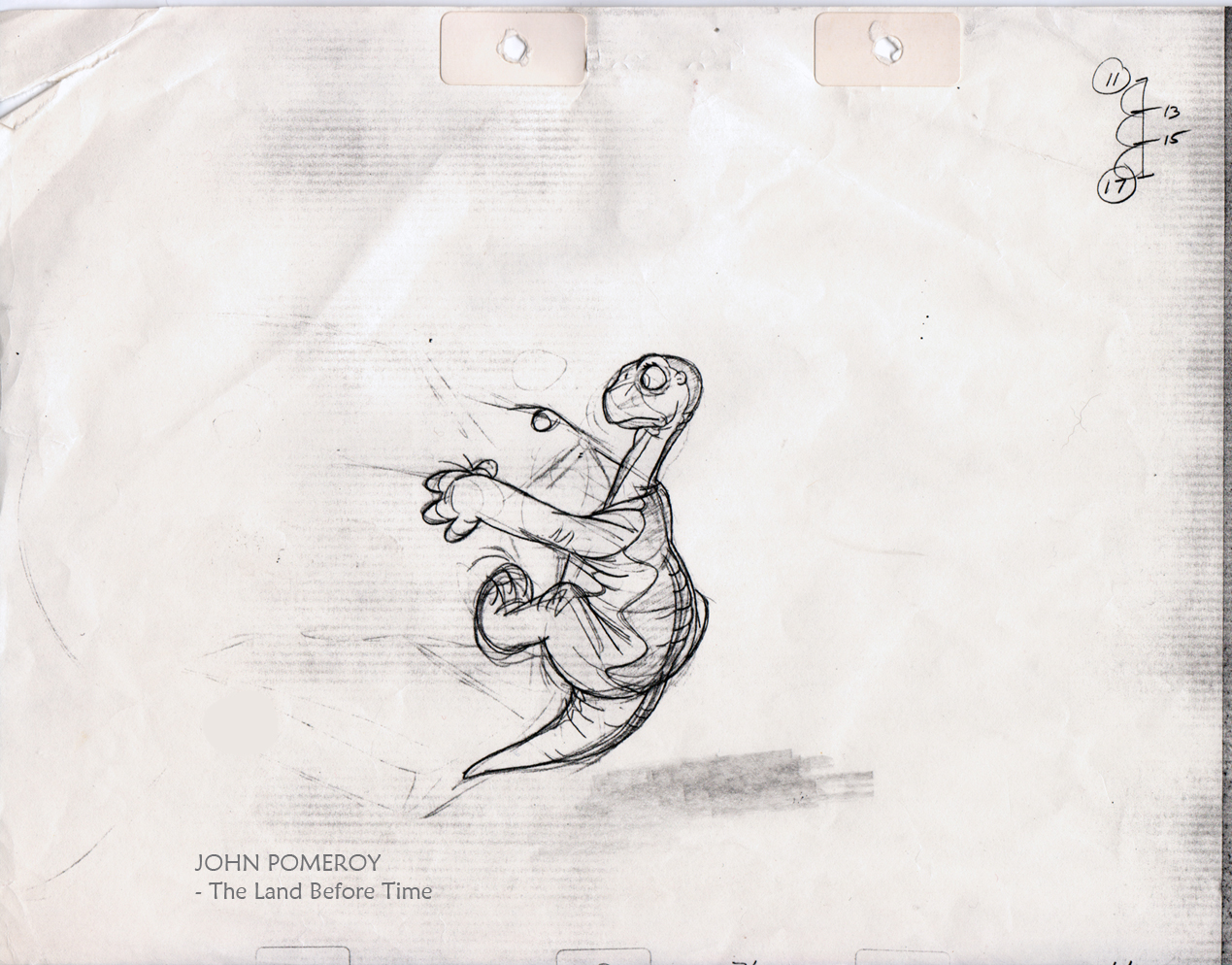 John_Pomeroy_Land_Before_Time_Animation_Drawing_002.jpg