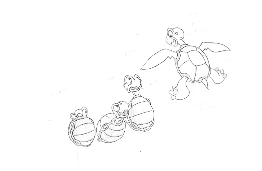 the_land_before_time_production_drawing_cel_20.jpg