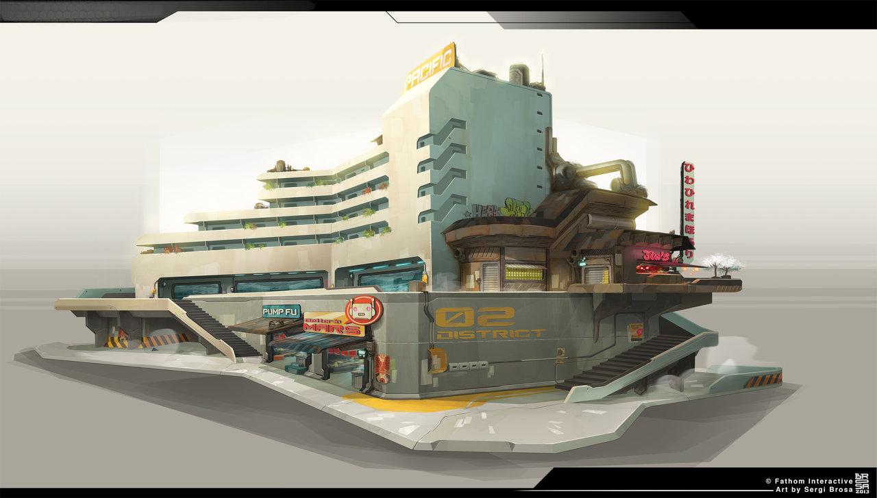 city_district_concept_art_by_brosa-d71hv04.jpg