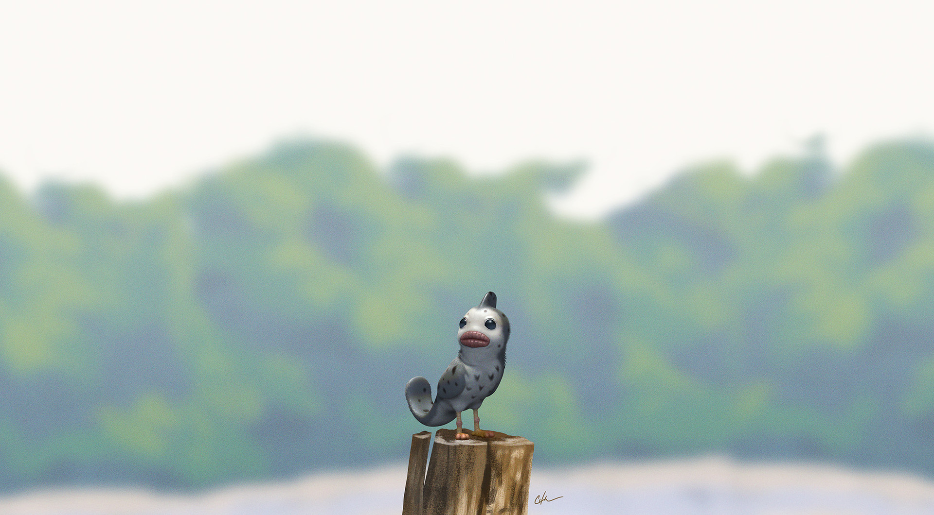 bobby-chiu-aqua-bird-small.jpg