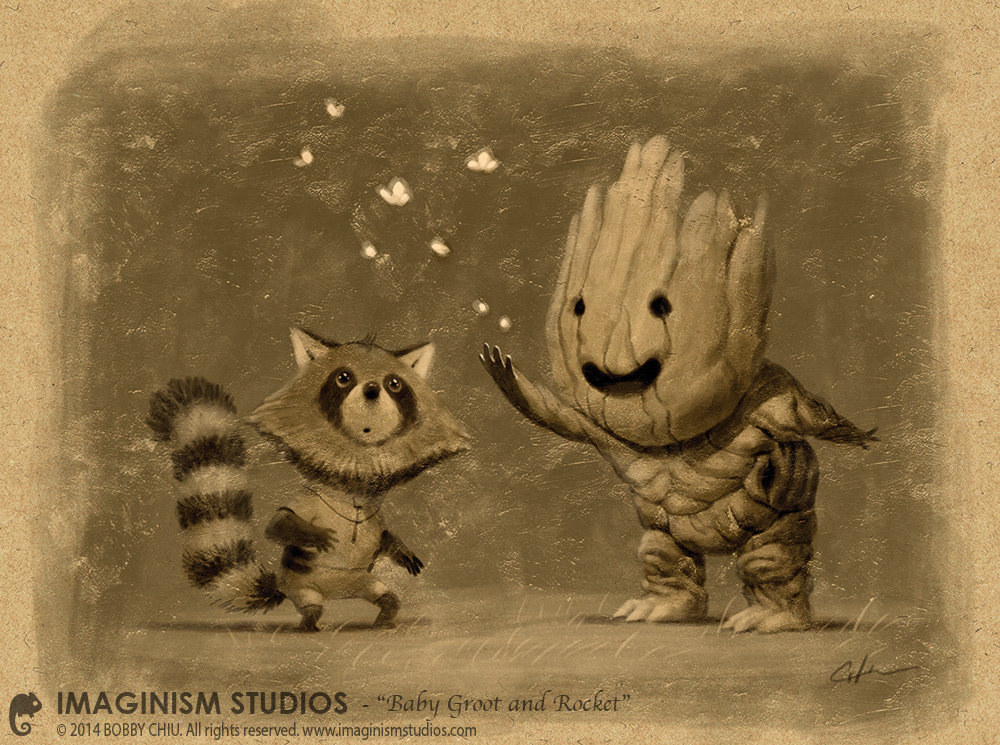 bobby-chiu-baby-groot-and-rocket-by-imaginism-d7w21eq.jpg