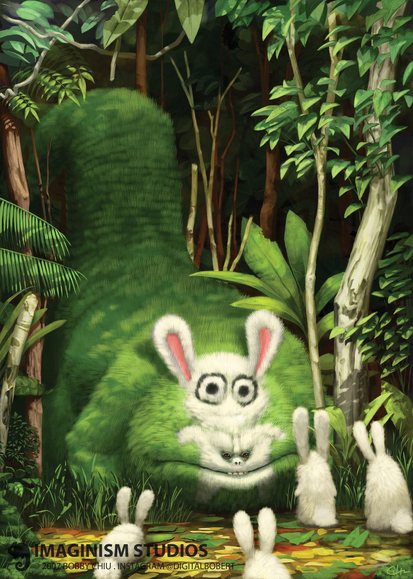 bobby-chiu-big-bad-bunny-eater.jpg