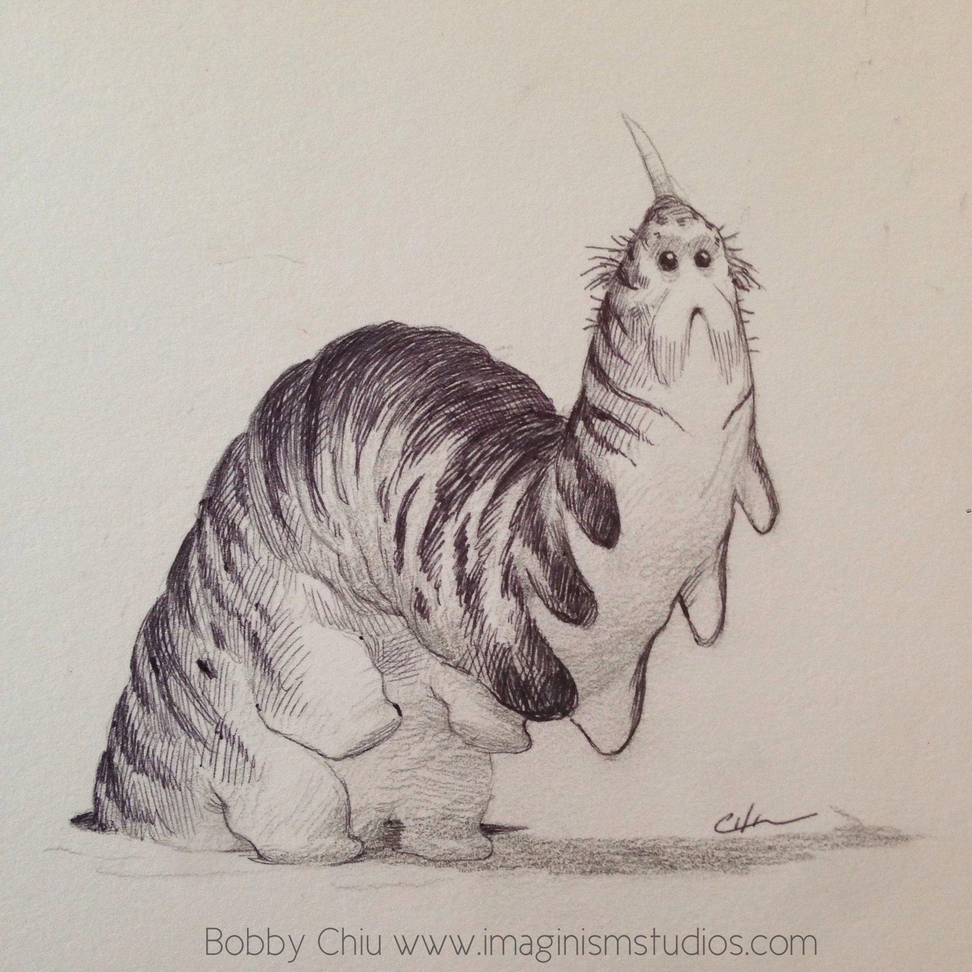 bobby-chiu-caterpillar-unicorn-by-imaginism-d7bghlm.jpg