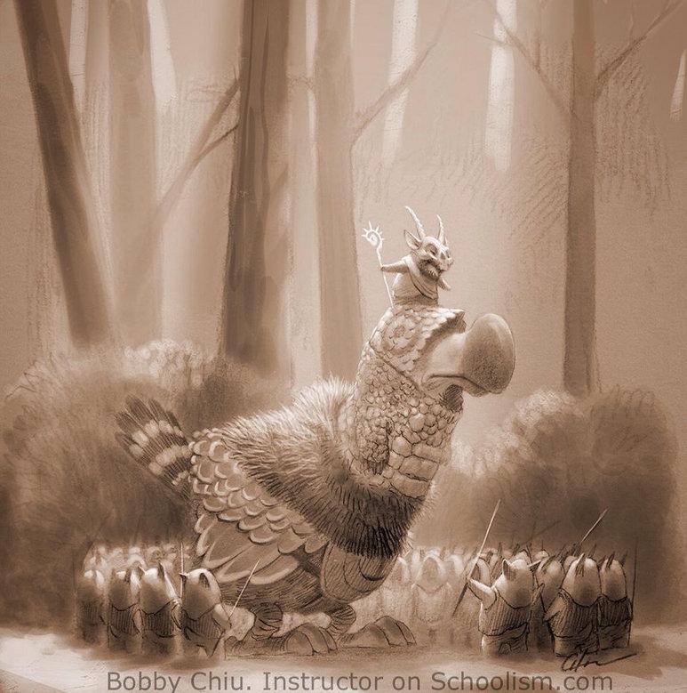 bobby-chiu-dodo.jpg