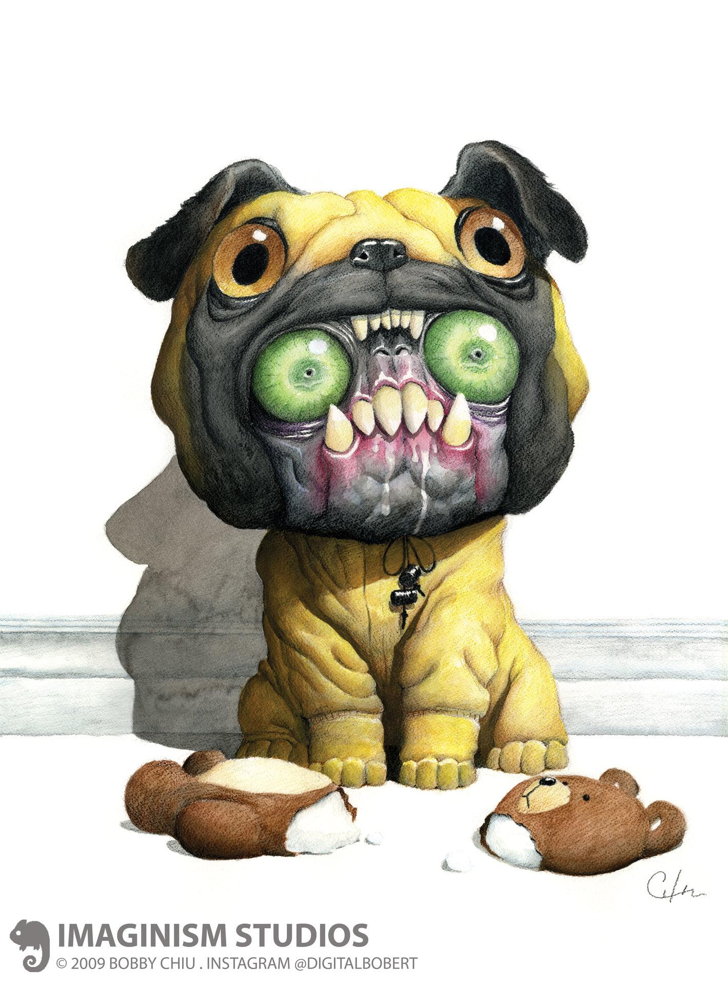 bobby-chiu-death-of-teddy.jpg