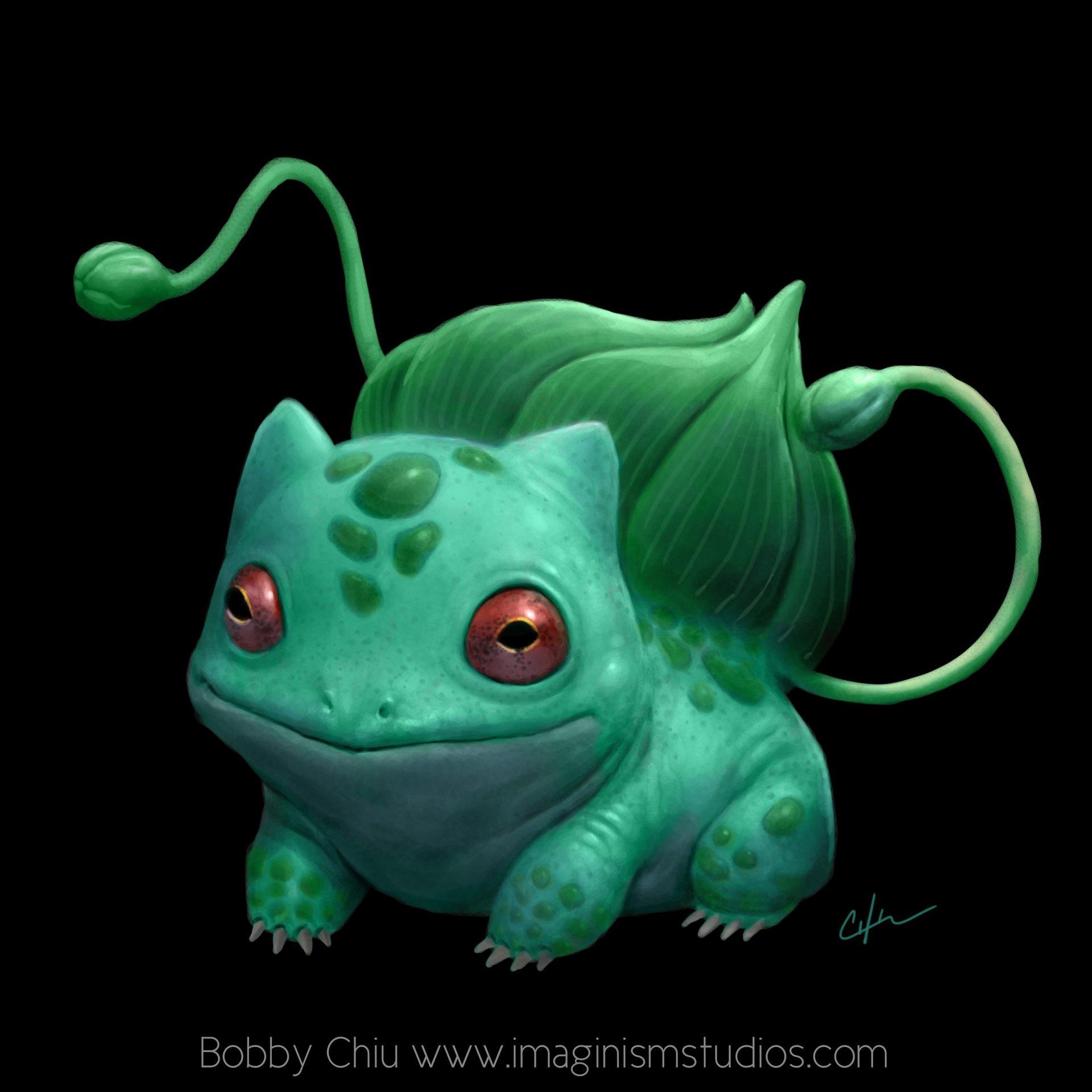 bobby-chiu-live-action-balbasaur-by-imaginism-d7ibi9f.jpg