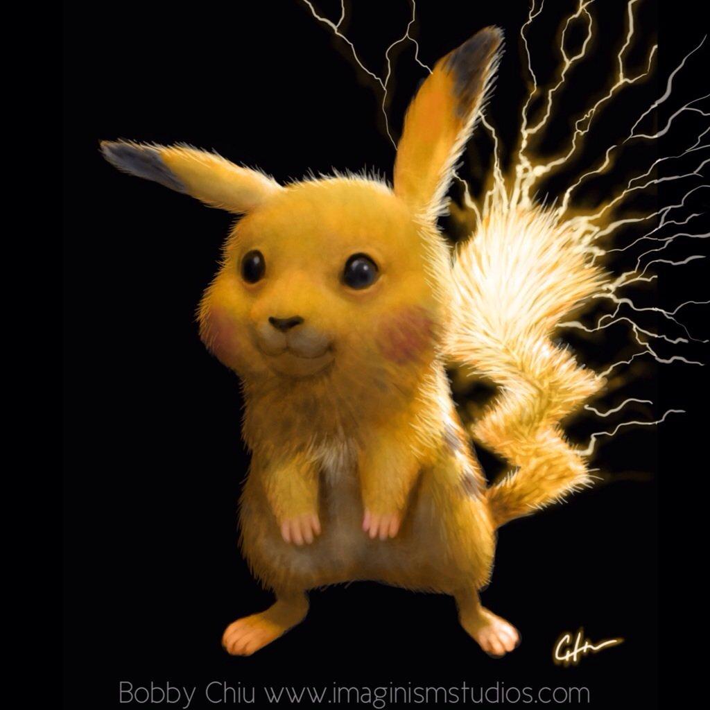 bobby-chiu-live-action-pikachu-by-imaginism-d7ifx67.jpg