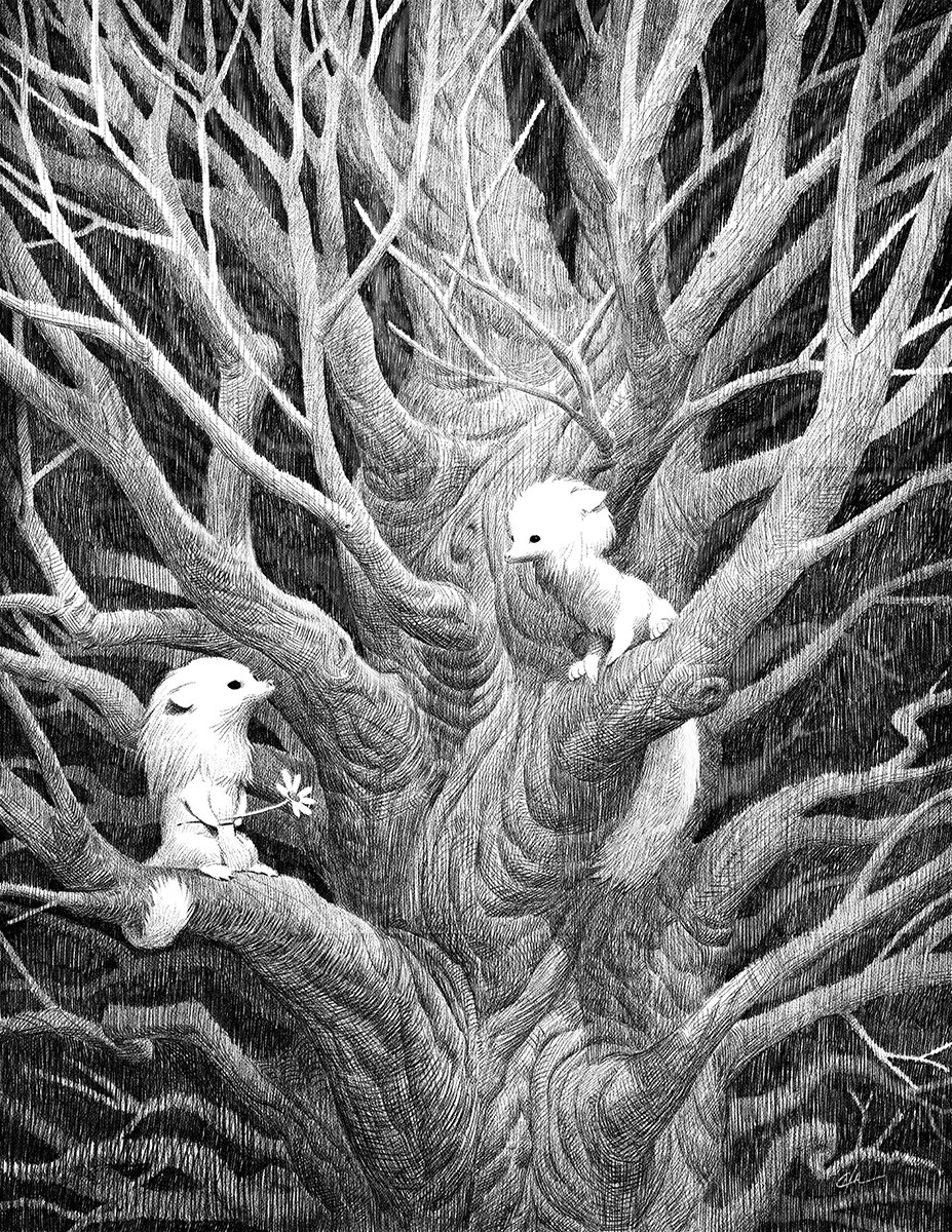 bobby-chiu-love-tree-03-small.jpg
