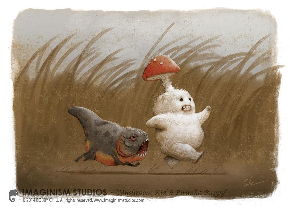 bobby-chiu-mushroom-kid.jpg